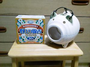 NEC_0001_3.JPG